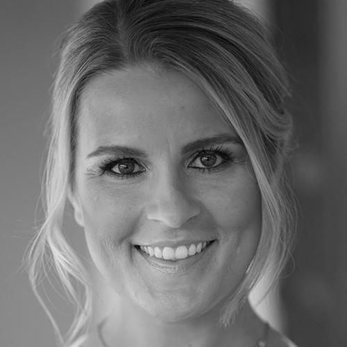 Bridget McBride