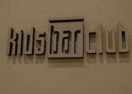 Logo of the Bar Method