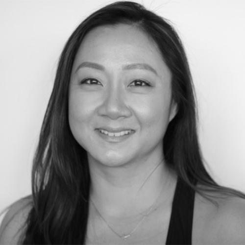 Verna Lin Le