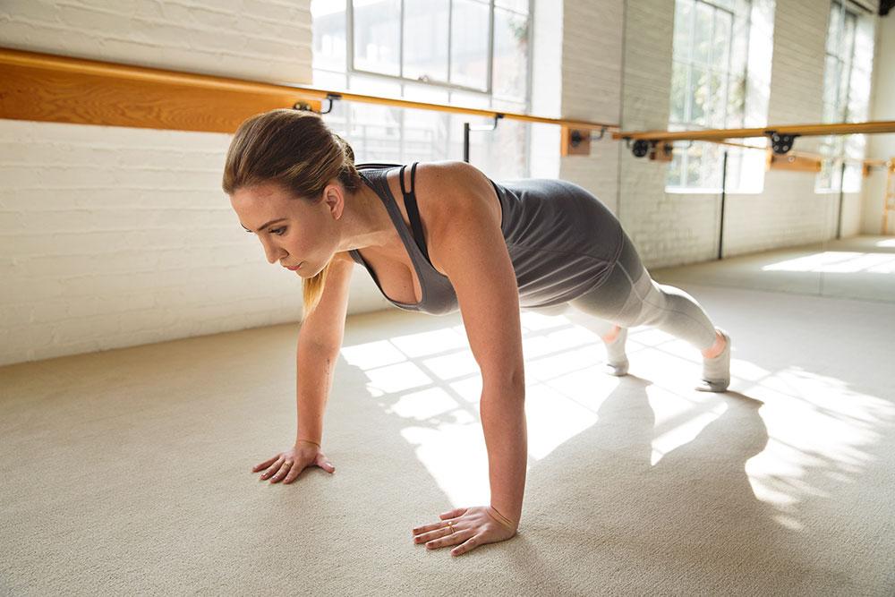 barre-barmethod-push ups
