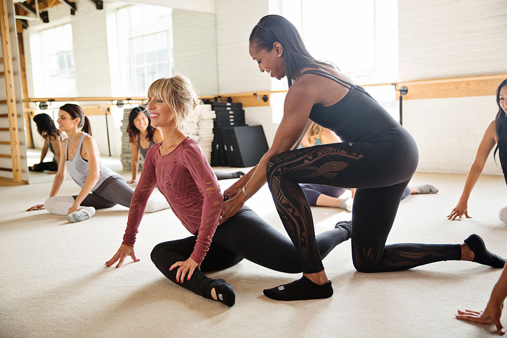 barre-barmethod-glutes workout