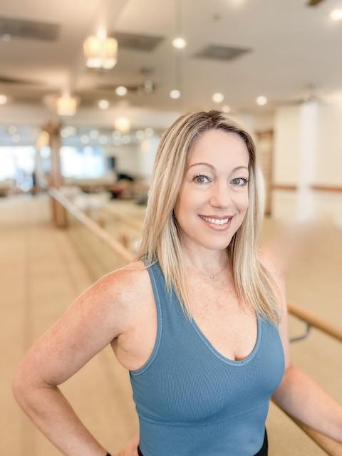 Karen Moreno