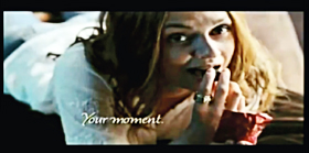 Your Moment Dove commercial