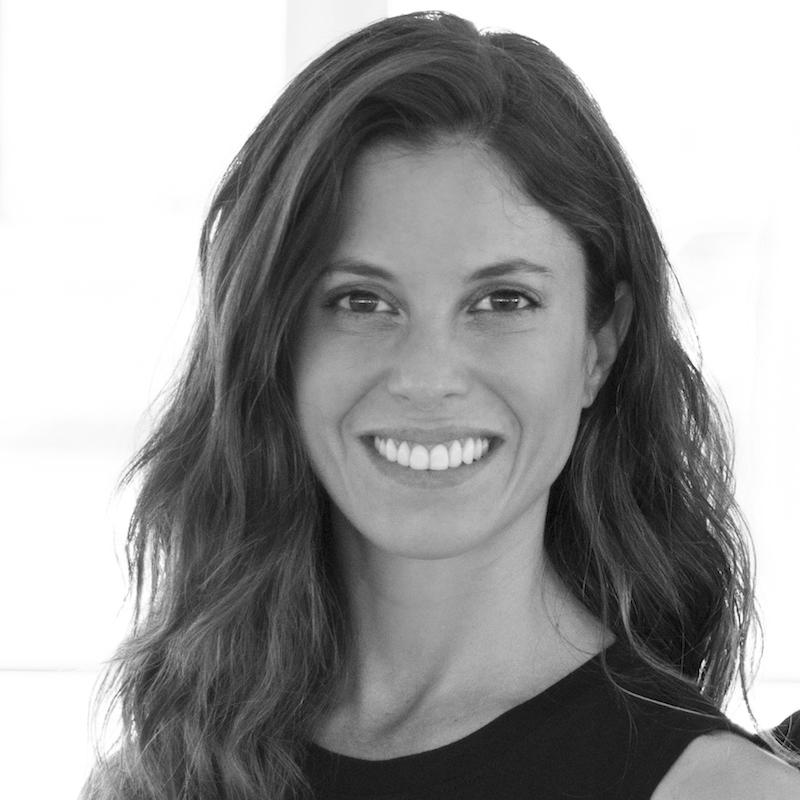 Lara Meehan